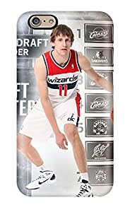 Amberlyn Bradshaw Farley's Shop washington wizards nba basketball (46) NBA Sports & Colleges colorful iPhone 6 cases 8089809K549057439