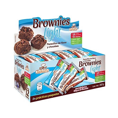 brownies-with-fibers