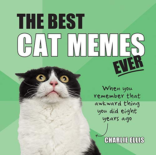 The-Best-Cat-Memes-Ever-The-Funniest-Relatable-Memes-as-Told-by-CatsHardcover--11-April-2019