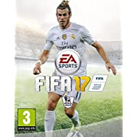 KRESTO FIFA 17 Sports (Offline) PC Game