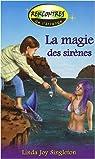 La magie des sirènes par Singleton