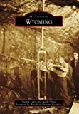 Wyoming, Norma Lewis and Jay de Vries, 0738584142