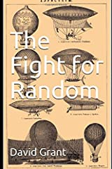 The Fight for Random Paperback