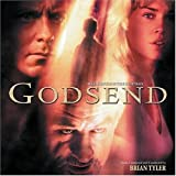 Godsend by Unknown (2004-04-27)