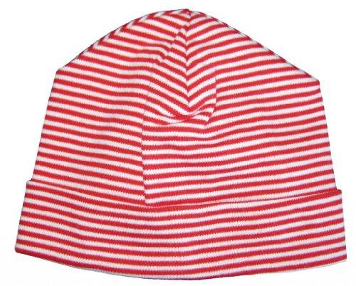 Kissy Kissy Baby Essentials Striped (Kissy Kissy Hat)