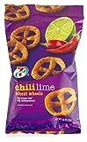 Cheap 7-Select Chili Lime Wheat Wheels .8 oz, 6 Packs