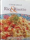 Rice & Risotto (Mini Cookshelf S)
