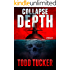 Collapse Depth (A Danny Jabo Novel Book 1)