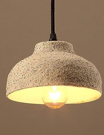 Lámpara de techo - contemporáneo/tradicionales/clásico ...