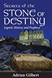 Secrets of the Stone of