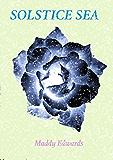 Solstice Sea (One Black Rose Book 4)