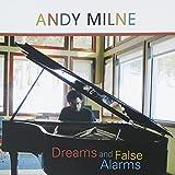 Dreams & False Alarms by Andy Milne (2007-06-12)