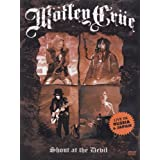 Shout At The Devil (Import Movie) (European Format - Zone 2) (2013) Motley Crue
