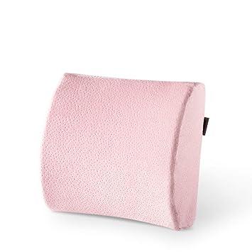 Amazon.com: Cojín de cintura, almohadilla de cintura para ...