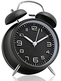 Shop Amazon Com Mechanical Amp Wind Up Clocks