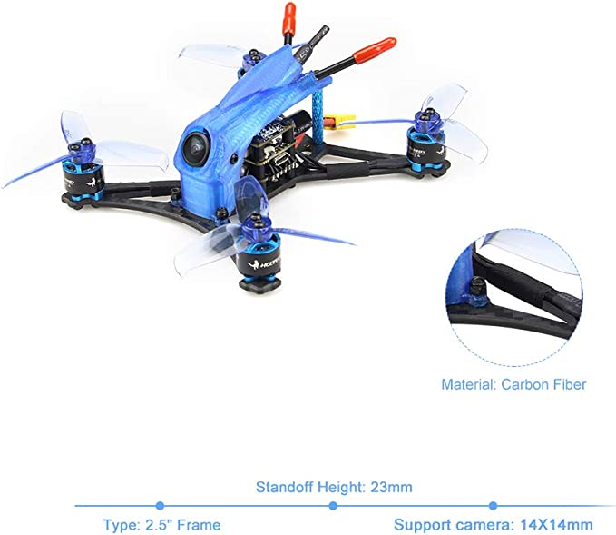 HGLRC  product image 11