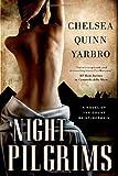Night Pilgrims: A Saint-Germain Novel (St. Germain)