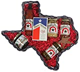Texan At Heart – Large – Gift Basket Reviews