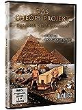 Das Cheops Projekt - Der Film