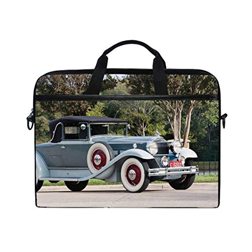 1931 Packard Deluxe Eight Convertible Coupe Laptop, used for sale  Delivered anywhere in USA
