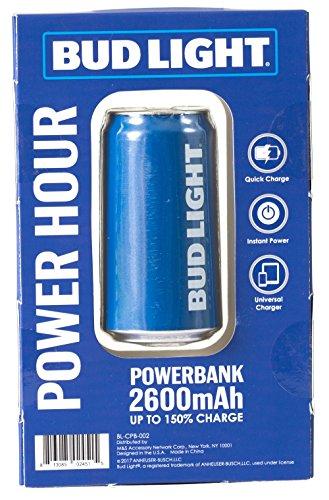Cheap Battery Pack - 8