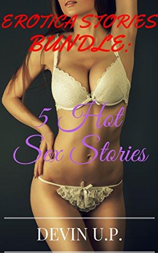 L Sex Stories