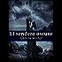 El sendero oscuro (Spanish Edition)