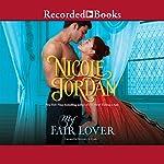 My Fair Lover | Nicole Jordan