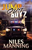 Jump Out Boyz (The Price of Heir Book 4)