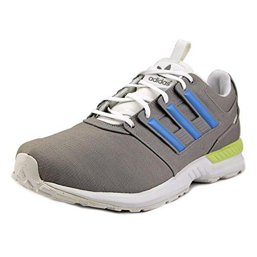 Adidas SR1 Classic Lona Zapato para Correr