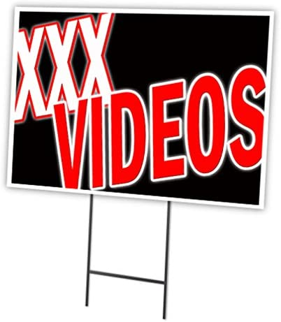 Free xxx videos with no membership porn archive