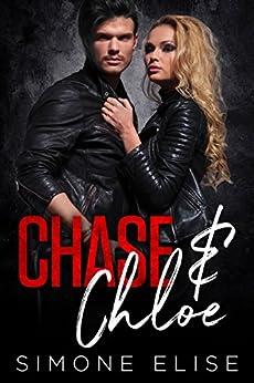 Chase & Chloe by [Elise, Simone]