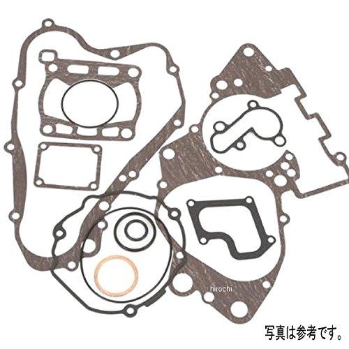 ベスラ Vesrah コンプリートガスケットセット 88年-04年 カワサキ KLF300B Bayou 2x4 VG-4029 VG-4029-M   B01MCSPTBX