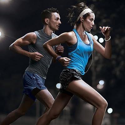 Philips ActionFit Sports Headphones