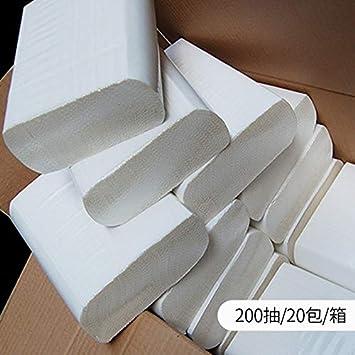 Joeesun Portarrollos de papel higiénico Perforación gratuita Estantería de baño Espacio negro Aluminio Portador de papel de mano del hotel Perforador libre ...