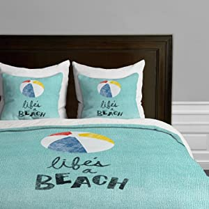 51VzDp9IuPL._SS300_ 200+ Coastal Bedding Sets and Beach Bedding Sets