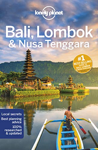 10 best bali lonely planet 2018