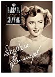 Barbara Stanwyck: The Signature Collection (Annie Oakley / East Side, West Side / My Reputation / Executive Suite / Jeopardy / To Please a Lady)