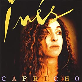 Amazon.com: Boca De Maga: Inés Cánepa: MP3 Downloads