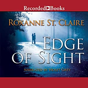 Edge of Sight Audiobook