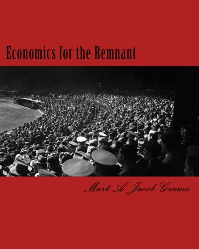 Download Economics for the Remnant ebook