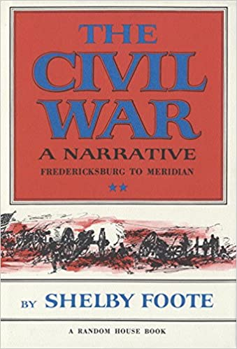 ??FB2?? The Civil War: A Narrative, Vol. II: Fredericksburg To Meridian. ultimas atras Hecla other features parte Heating