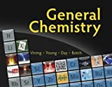 General Chemistry 1st Edition