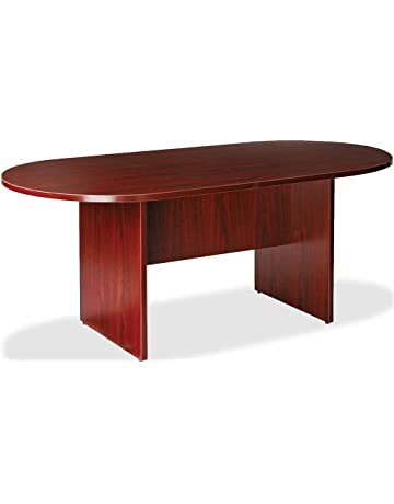 Conference Room Tables Amazoncom Office Furniture Lighting
