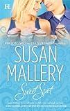 Sweet Spot, Susan Mallery, 0373775318