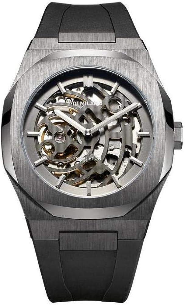 Reloj D1 Milano P071 SKRJ02: Amazon.es: Relojes