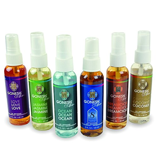 gonesh-spray-air-6-piece-delight-collection