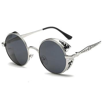 Ms. Kreisförmig Polarisiertem Licht Große Kiste Reparaturfläche Bunte Sonnenbrillen,A3