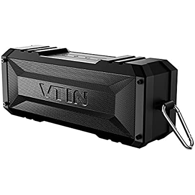 vtin-20-watt-waterproof-bluetooth