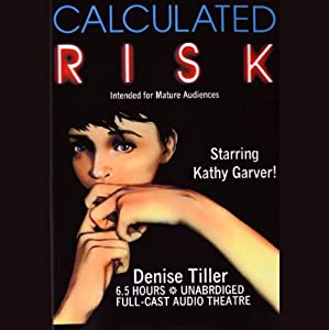 Calculated Risk Performance